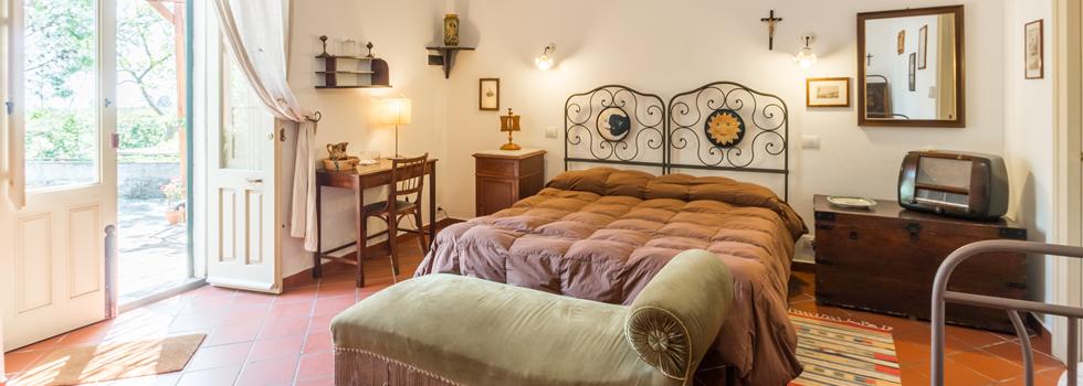 b b sicile volcan etna bed breakfast la maison hotes pippinitto. Black Bedroom Furniture Sets. Home Design Ideas